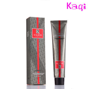 KAQIER-II 100ml Herbal Permanent Hair Dye (KQVII37)