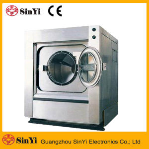 (XGQ-F) Commercial Hotel Restaurant Laundry Used Hot Cleaning Equipment