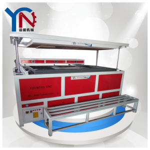 Ce/FDA/SGS Dental Vacuum Forming Machine pictures & photos