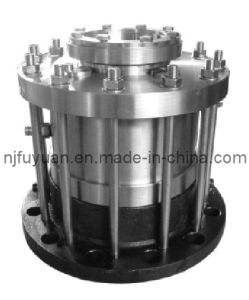 Zy2009 Mechanical Seal for Reactors pictures & photos