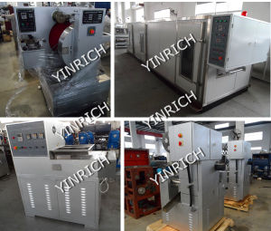 Toffee / Chewing Candy Production Line (KD300) pictures & photos