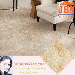 600mmx600mm Glazed Matt Rustic Porcelain Floor Tile (JR6508D) pictures & photos