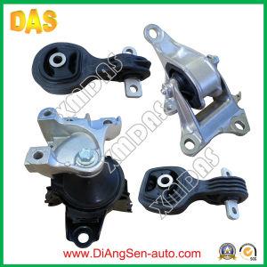 Aftermarket Car Parts - Rubber Engine Motor Mounting for Honda / Toyota / Nissan / Mazda / Mitsubishi / Suzuki / Subaru pictures & photos