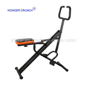 New Product TV Shop Abdorminal Slim Workout pictures & photos