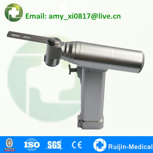 Hot Selling Medical Electric Surgical Power Oscillating Saw Ns-1011 pictures & photos