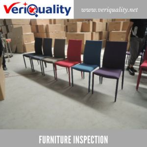 Chair Inspection Service at Anji, Taizhou, Dongguan, Zhangzhou pictures & photos