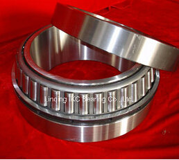 Auto Bearing Chrome Steel / Auto Bearing DAC30550026 DAC27600050 pictures & photos