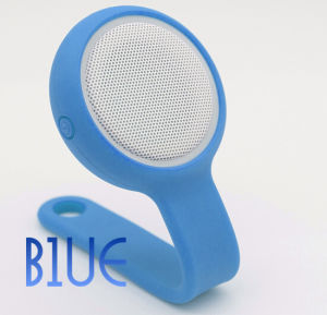 New Stylish Wearable Bluetooth Mini Speaker Portable