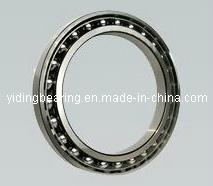 Hs05154 Excavator Bearing Angular Contact Ball Bearings pictures & photos