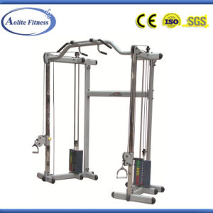 Cable Crossover/Cable Crossover Machine pictures & photos