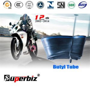 Negeria Price Motorcycle Butyl Tube (3.00/3.25-18) pictures & photos