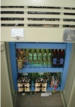 Control Cabinet (rectifier AC to DC) pictures & photos