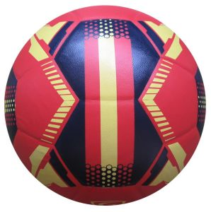 Best Selling Laminated Soccer Ball pictures & photos