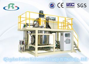 ISO9001: Automatic Glue Machine for Corrugated Paperboard Making pictures & photos
