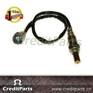 O2 Parts Denso Oxygen Sensor 19184901, 234-9008 for Toyota pictures & photos