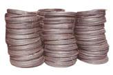 304 Wire Rod