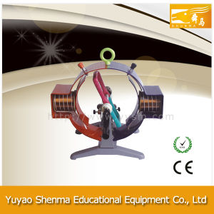 Electric Machine Model (Educational equipment)