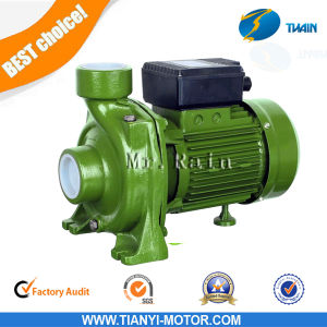 2dk-16 Centrifugal Water Pump Irrigation Pump 1.5HP pictures & photos