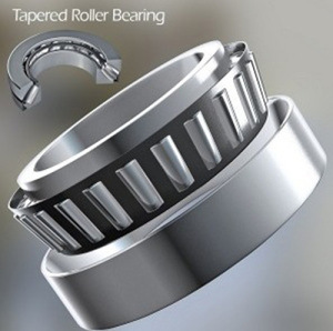 Taper Roller Bearing 32022, Bearing pictures & photos