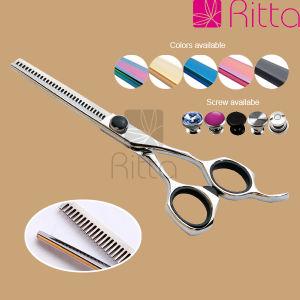 Hair Beauty Scissors, Hair Thinner Shears