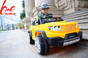 Hot Popular Children Battery Electric Car Ride on Car Toy Car with CCC, Ce Certification pictures & photos
