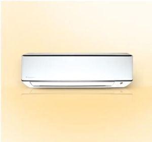 Low Costs R22 Mini Split Air Conditioner pictures & photos