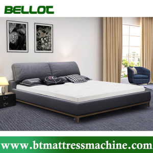 OEM Massage Memory Foam Mattress