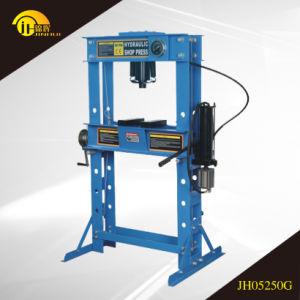 Shop Press (JH05250G)