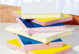 Fiberglass Sandwich Panel for Insulation Truck Body pictures & photos