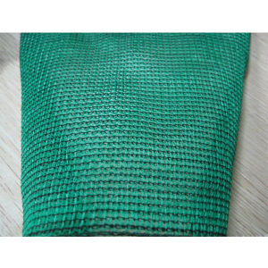 Greenhouse Plant Protect HDPE Shade Net or Netting pictures & photos