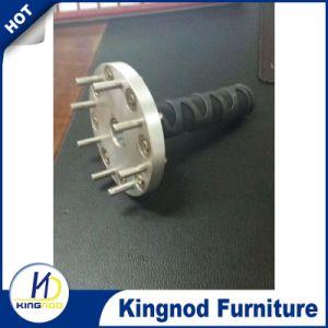 Hydraulic Machine Crimping Tool Nc Control Pressing Machine Hose Crimping Machine pictures & photos
