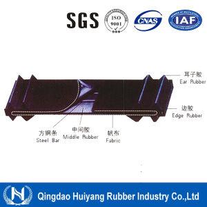 Best Quality Fire Resistant Steel Cable Conveyor Belt