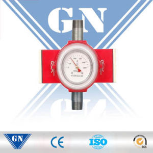 Water Pump Flow Switch (CX-FS) pictures & photos