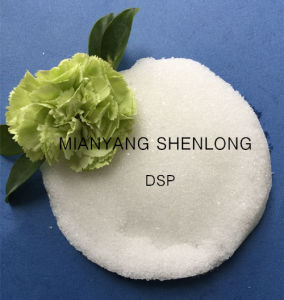 Disodium Phosphate (DSP) with 98%Purity