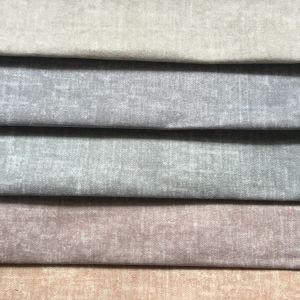 Printed Velvet Knitting Velvet (210) pictures & photos