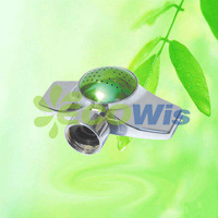Circle Fan Spot Lawn Sprinkler (HT1026) pictures & photos