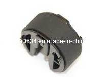 RM1-4426-000 Paper Pickup Roller for HP Color Laserjet Cp1215, Cp2025, Cp2025dn, Cp2025n, Cp2025X pictures & photos