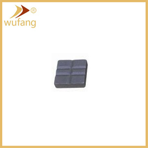 Forging Parts (WF937)
