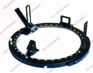 Gfc Series Azimuth Circle for Magnetic Compass Od 239mm ID226mm pictures & photos