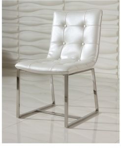 Elegant Wholesale Dining Chair (CY-112) pictures & photos