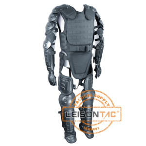Nato Police Anti Riot Suit with Nij Standard pictures & photos