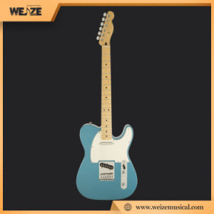 China Guitar Electric Manufacturer pictures & photos