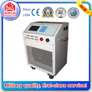 220V 50A Intelligent Battery Discharger pictures & photos