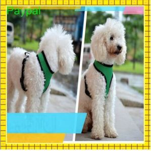 Best Sale Safe Payment Term Pet Dog Harness pictures & photos
