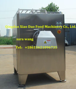 Industrial Meat Grinder/Commercial Electric Meat Grinder pictures & photos