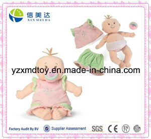 Best-Selling Baby Stella Peach Doll Stuffed Toys pictures & photos