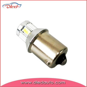 Car Parts 6 5730SMD LED Car Light Tail Light pictures & photos
