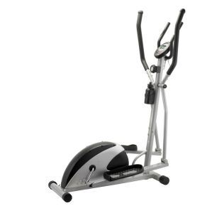 Indoor Elliptical Bike Exercise Bike to Lose Weight Trainer