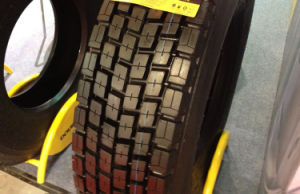 All Position Qingdao Import 295/80r22.5 Tire Dealers pictures & photos