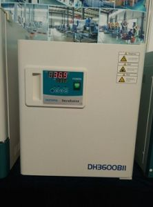 Constant Temperature Incubator Ce 230L pictures & photos
